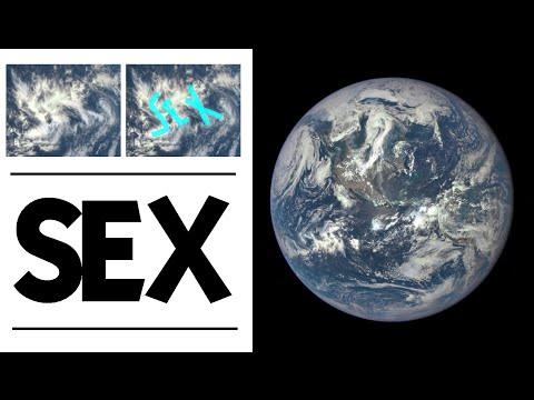 Xxx Mp4 Images Truquées Le Mot SEX Sur La Terre 3gp Sex