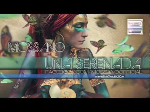 Xxx Mp4 Mossano Una Serenada Radio Version 3gp Sex