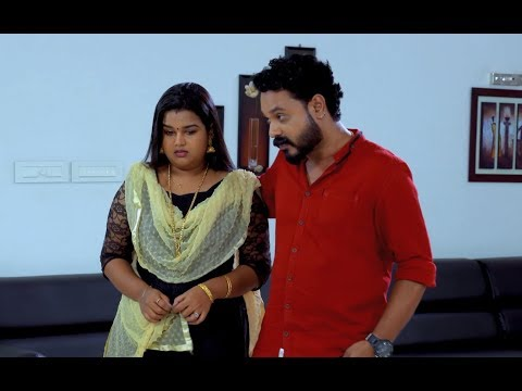 Xxx Mp4 Pranayini Episode 94 14 June 2018 I Mazhavil Manorama 3gp Sex