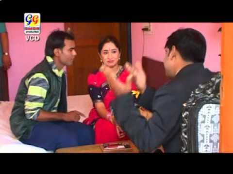 Xxx Mp4 SUN HAI BHOJI SUN Dever Bhoji Full Bhojpuri Hot Video Song Song Hot Song 3gp Sex