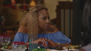 'Tamar & Vince' First Look: Vince Calls Out Tamar For Bullying Him (Exclusive)