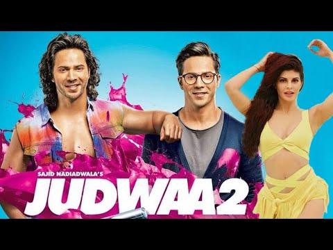 Xxx Mp4 Judwaa 2 Full Movie Review Varun Dhawan Jacqueline Fernandez 3gp Sex