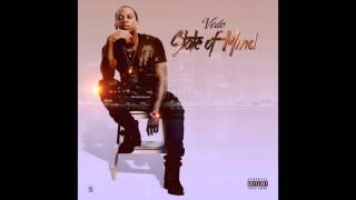 Vedo - State of Mind (EP)
