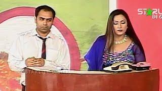 Best Of Qaiser Piya New Pakistani Stage Drama Full Comedy Funny Clip