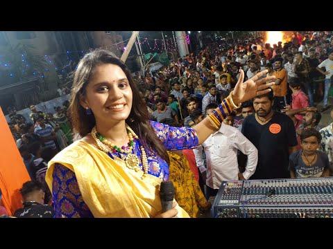 Xxx Mp4 Hiral Raval Thakoro Mara Dil Ma Rejo New Gujarati Latest HD Live Video Song 2019 3gp Sex