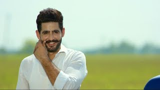 New Punjabi Songs 2016 | Fukri | Babla Dhuri | Dalveer Jhinjar | HD Latest  New Punjabi Songs 2017
