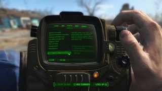 How to Keep Track of Quests in Fallout 4