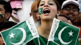 Tera Pakistan Hai Yeh Mera Pakistan Hai