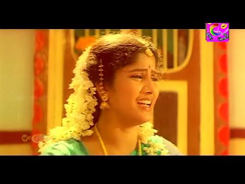 ஐ ஐ யோ இந்த காரியத்த எவன் செஞ்சதோ அடா அசிங்கபுடிச்ச நாய்களா // Goundamani Senthil Funny Comedy Video
