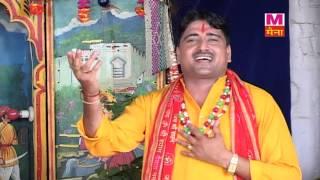 jaye jaye kalle se kaga  Nandan Ki Goga Nomi Aai Narender Kaushik haryanvi sonotek cassettes