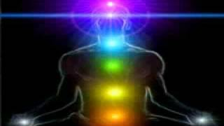 QUANTUM METHOD BANGLADESH MEDITATION 1