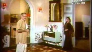 manasu gathi inthe from telugu movie premnagar