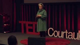 What a 14th century metal bag teaches about Islam | Sussan Babaie | TEDxCourtauldInstitute