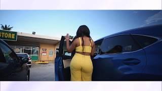 JIMMY DANGER - Pa Veye Fanm Mwen OFFICIAL MUSIC VIDEO!