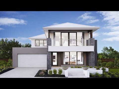 Xxx Mp4 The Sims 4 Melbourne Modern Family House Speed Build Download Links 3gp Sex