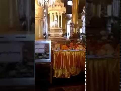 Xxx Mp4 Beautiful Swe Taw Myat Pagoda Budha Tooth Relic Pagoda 3gp Sex