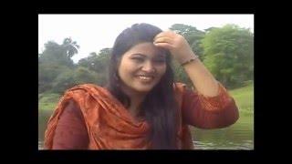 Bangla new song music video