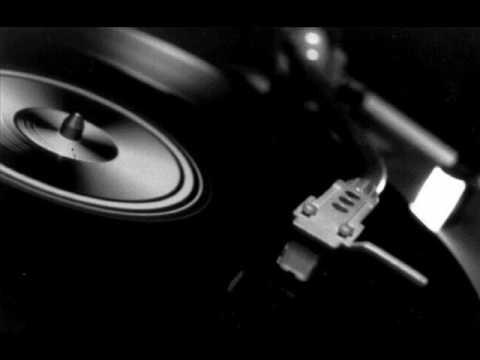 hector couto - el bandido (original mix)