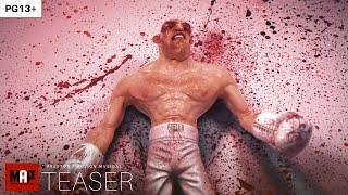 TEASER TRAILER | CGI VFX Animated Short Film ** PRESTON ** Thriller Musical by ISART DIGITAL