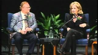 "Erin Brockovich talks about ""powerless people"""