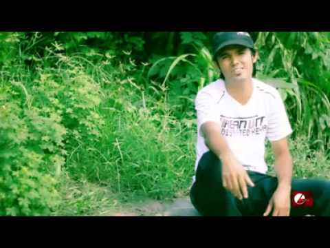 Xxx Mp4 Bangla 3gp Song 3gp Sex
