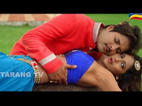 Xxx Mp4 Sehejadi Full Video Song Love Pain Kuch Bhi Karega Odia Movie Babushan Supriya 3gp Sex