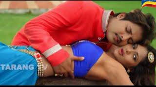 Sehejadi   Full Video Song   Love Pain Kuch Bhi Karega Odia Movie   Babushan , Supriya