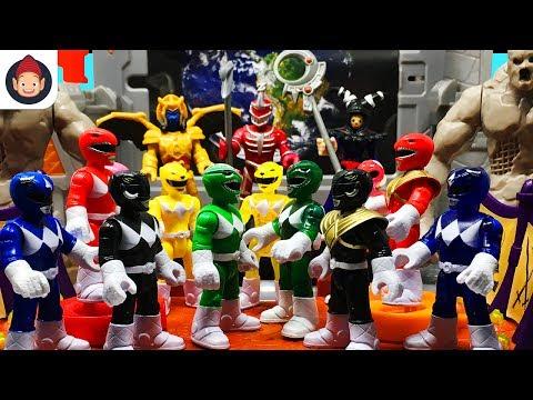 Xxx Mp4 Imaginext Power Rangers Battle Lord Zedd S Evil Power Rangers W Red Ranger Green Ranger Blue Ranger 3gp Sex