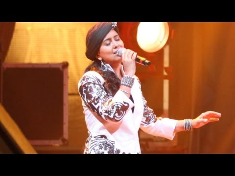 Xxx Mp4 Dinae Dinae Papon Harshdeep Kaur Coke Studio MTV Season 3 3gp Sex