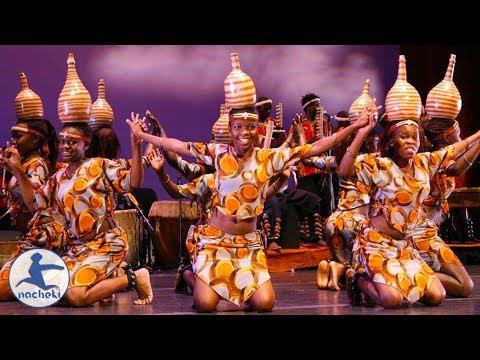 Xxx Mp4 Top 10 Best Traditional African Dances 3gp Sex