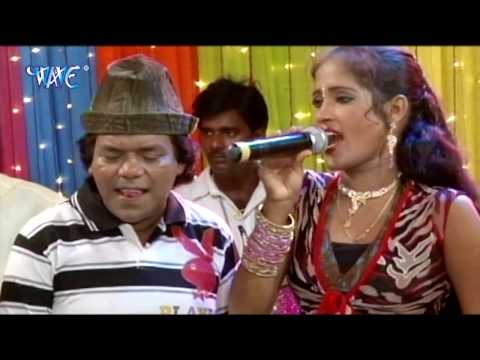 Xxx Mp4 अच्छा माल बा चक्का टाल बा Bhojpuri Dhamaka Nach Bhojpuri Nach Program Priyanka Rani 3gp Sex