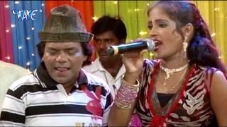 अच्छा माल बा चक्का टाल बा || Bhojpuri Dhamaka Nach || Bhojpuri Hot Nach Program || Priyanka Rani