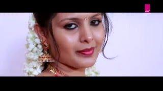 Hima + Rahul Wedding Highlights.....