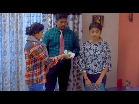 Xxx Mp4 Bhramanam Episode 157 19 September 2018 I MazhavilManorama 3gp Sex