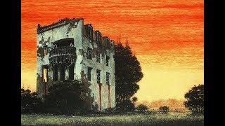 Desolation - A Deep, Minimal Dubstep Mix