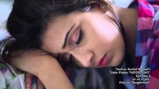 Uddeshsho Nei By Tahsan Uddeshsho Drama 1080p Full HD