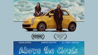 ABOVE THE CLOUDS Teaser (2018) coming-of-age comedy