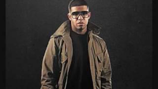 Over - Drake (boi-1da)  Instrumental Official + Download Link