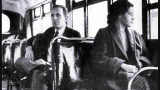 The Rosa Parks Story - FULL VIDEO!!!