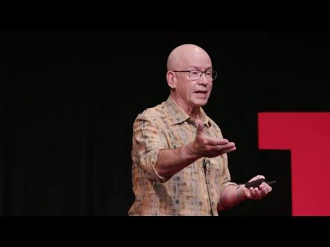 Xxx Mp4 CELEBRATE WHAT'S RIGHT WITH THE WORLD Dewitt Jones TEDxSouthLakeTahoe 3gp Sex