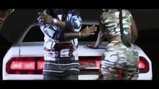 4x4 - Kpagam Kpagam (Official Video)