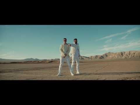 Xxx Mp4 Yellow Claw Open Feat Moksi Jonna Fraser Official Music Video 3gp Sex