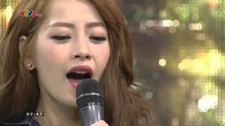 Chi Pu   Stay With Me   OST Yeu Movie Gilenchi @ Ca phe sang cuoi tuan Engsub