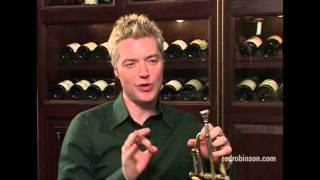 Red Robinson's Legends Of Jazz - Chris Botti