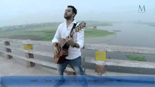 Hridoy Khan 2015-Bangladesh Tumari Jonno-Full Song |HD|