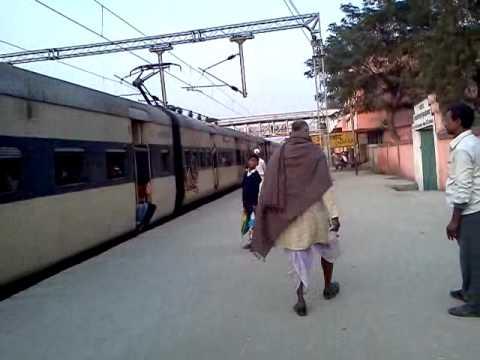 Xxx Mp4 JEHANABAD RAILWAYS STATION 3gp 3gp Sex