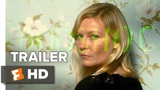 Woodshock Trailer #1 (2017)   Movieclips Indie