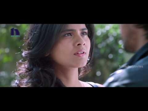 Xxx Mp4 Raj Tarun And Hebah Patel Love Scene Eedo Rakam Aado Rakam Movie Scenes 3gp Sex