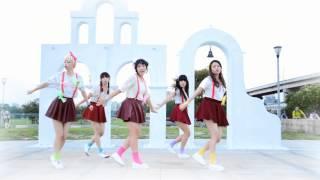 【Estrolic】おどるポンポコリン【Cover Dance】