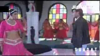 Aaye aap ka intezar tha Jhankar HD, Vijay Path1994, Sadhna Sargam Jhankar Beats Remix   YouTube